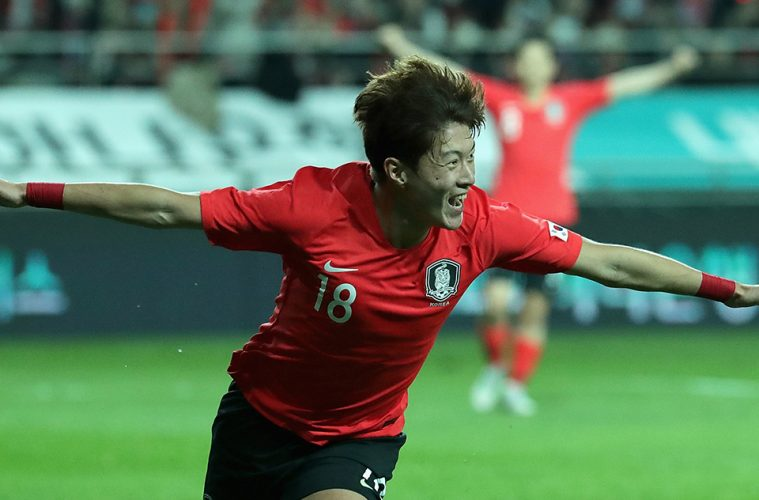 Korea-striker-Hwang-ui-jo-move-to-bordeaux-main