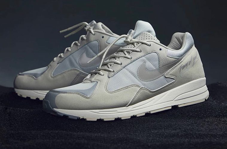 fear-god-nike-air-skylon-2-light-bone-release-date-main
