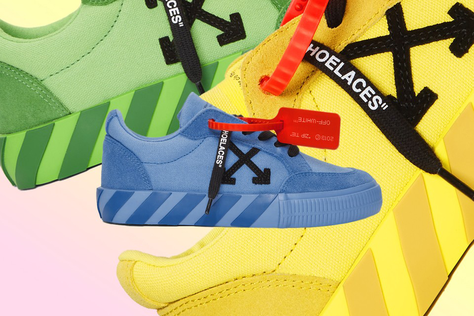 off-white-ssense-exclusive-low-vulcanized-sneaker-green-yellow-blue-main