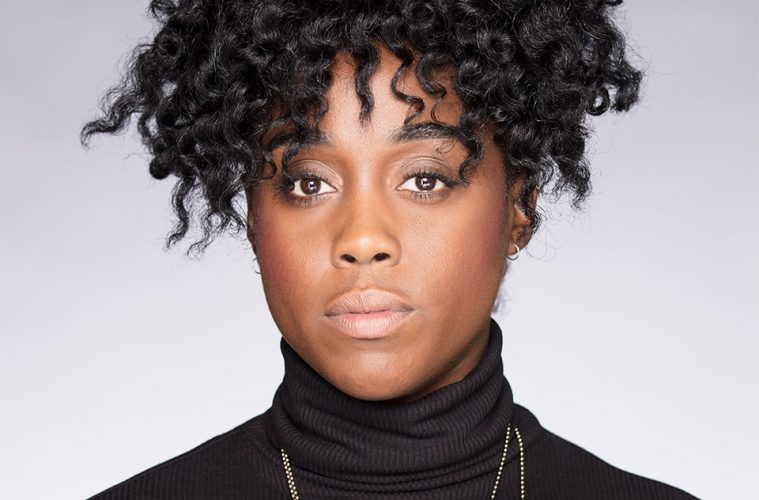 Lashana-Lynch-007-Bond-25