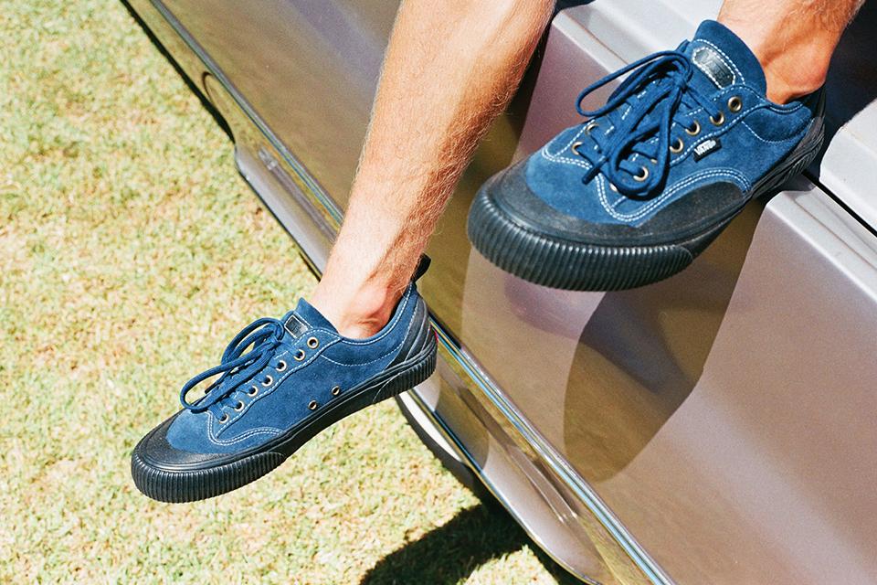 Vans-Destruct-SF-footwear-collection-main