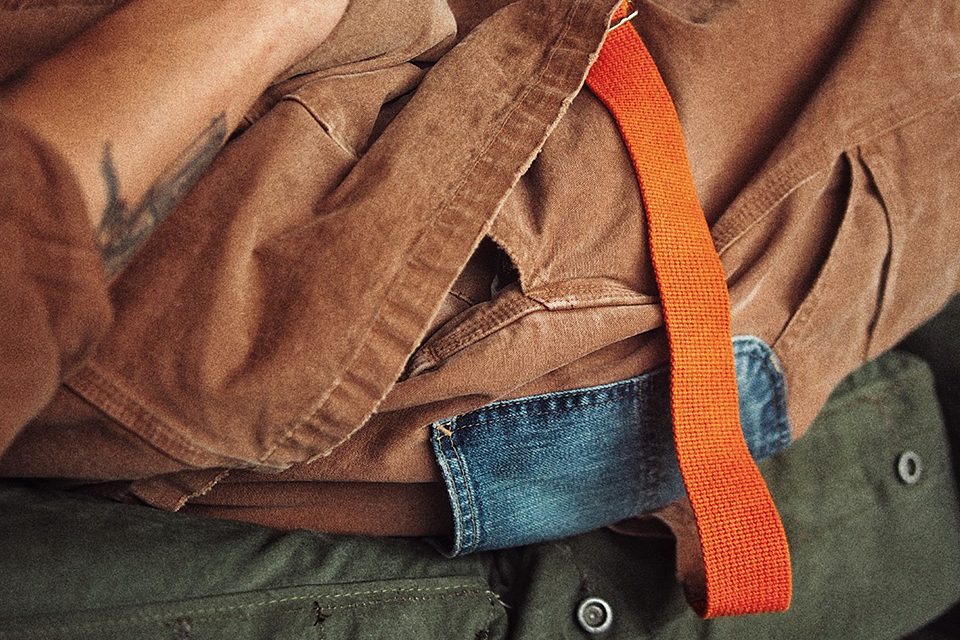 carhartt-wip-x-madness-5th-anniversary-workwear-main
