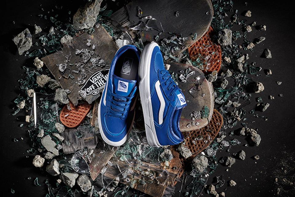 Vans-rowley-classic-collection-release-main