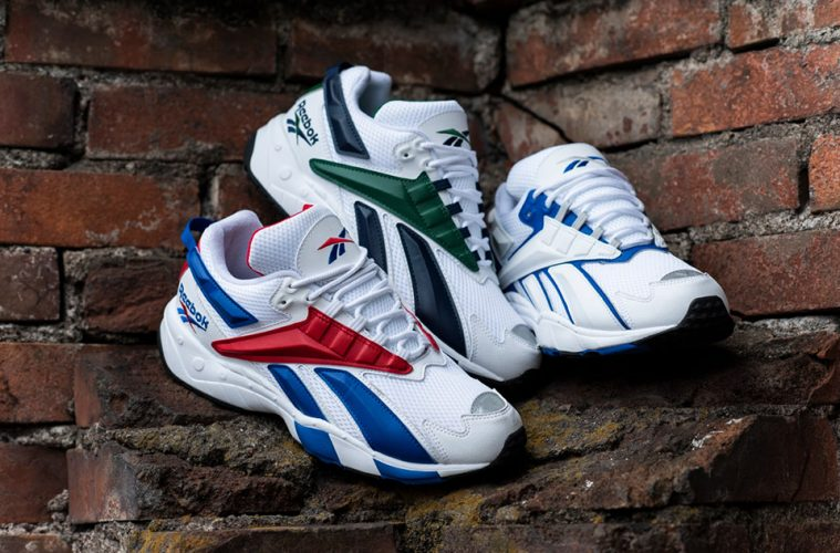 Reebok-Interval-OG-Bold-sneakers-main