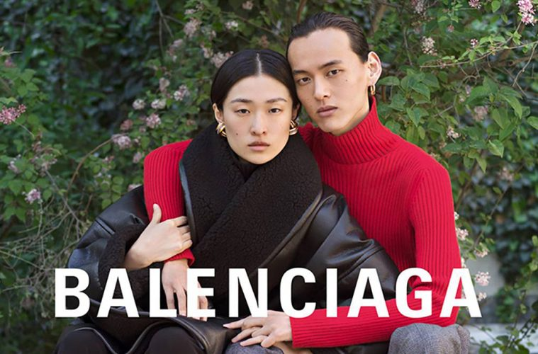 Balenciaga-real-couple-new-19-fw-campaign-main