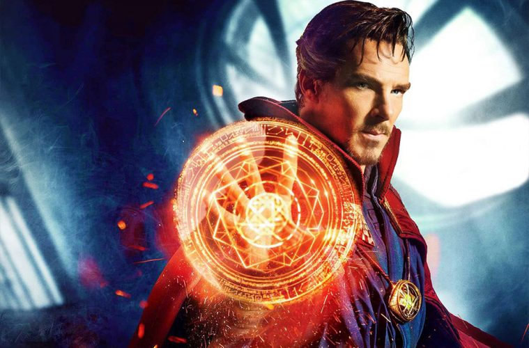 Marvel-first-horror-movie-doctor-starnge-in-the-multiverse-of-madness-main