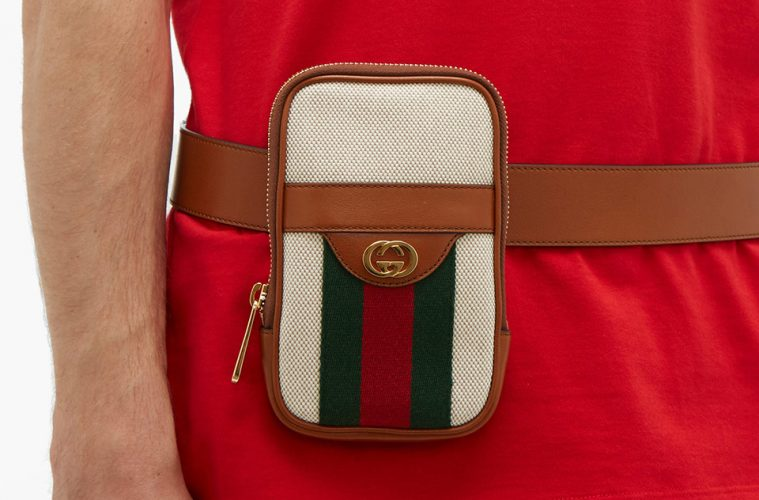 Gucci-GG-vintage-canvas-belted-iPhone®-case-main