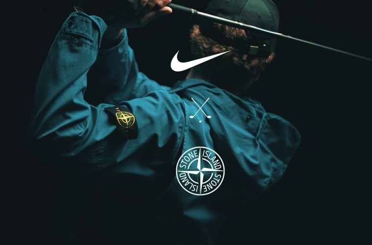 stone-island-nike-golf-capsule-collection-main1