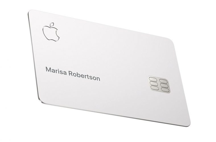 apple-card-phyiscal-first-look-main