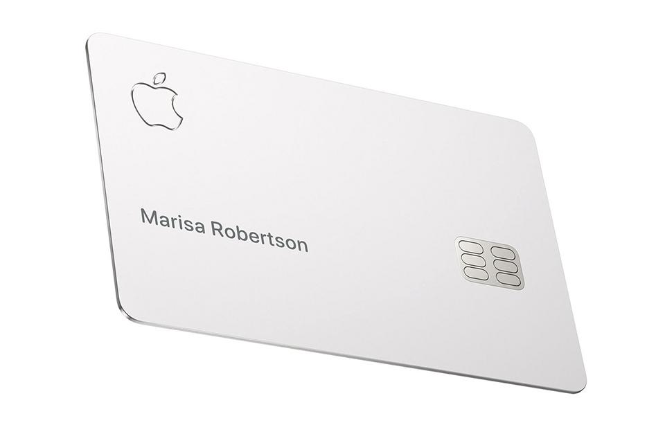 apple-card-phyiscal-first-look-main