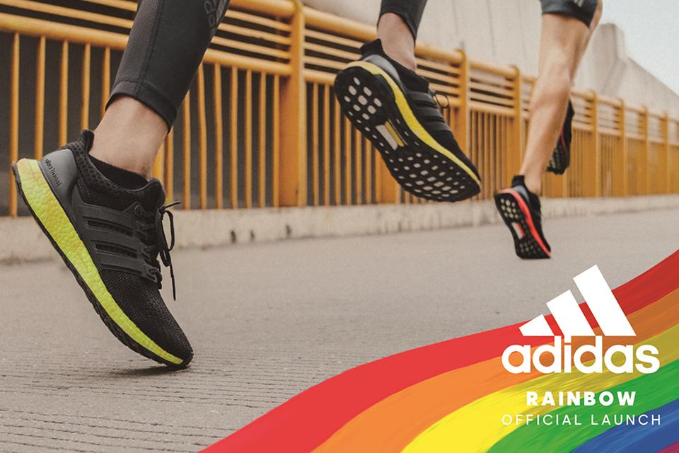 adidas-ultraboost-rainbow-limited-edition-release-main