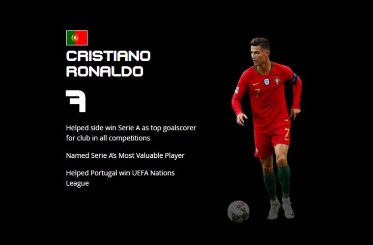 No-show-ronaldo-fifa-the-best-mens-player-shortlist-main