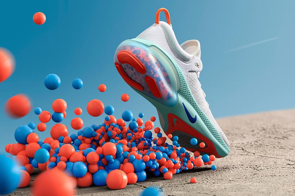 Nike-Joyride-Run-Flyknit-main
