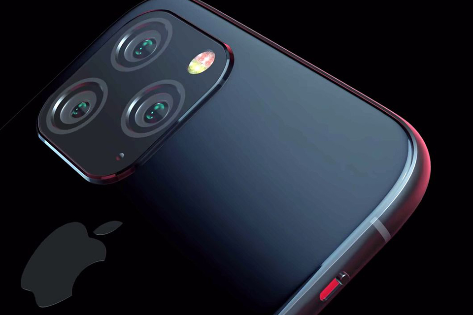 apple-iphone-11-r-max-might-unveil-in-september-01