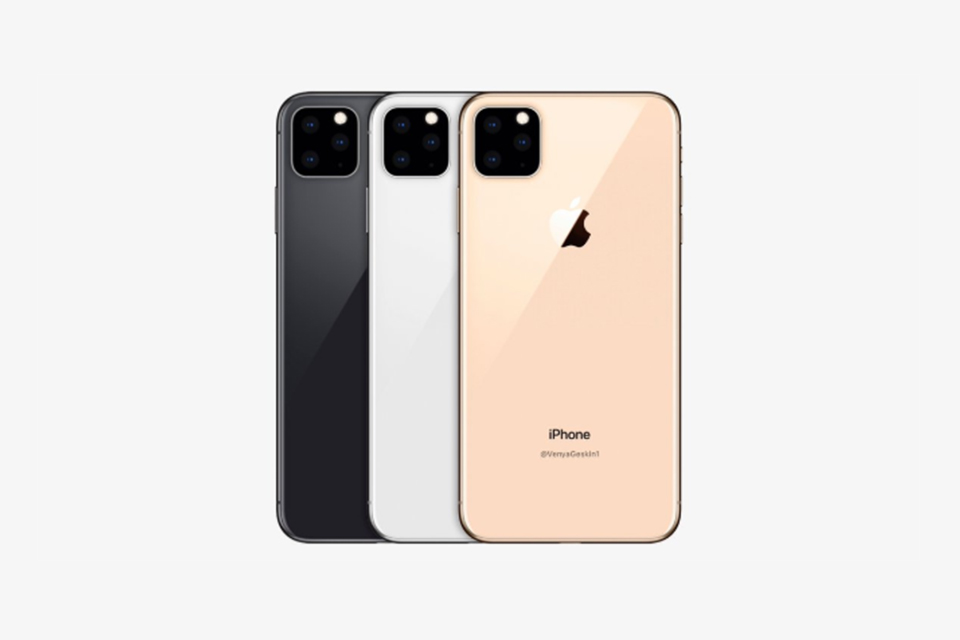 apple-iphone-11-r-max-might-unveil-in-september-main
