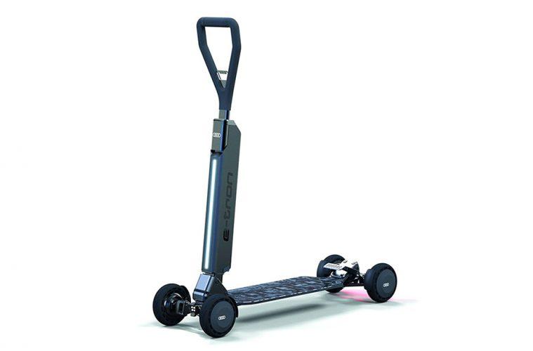 audi-e-tron-scooter-release-info-01