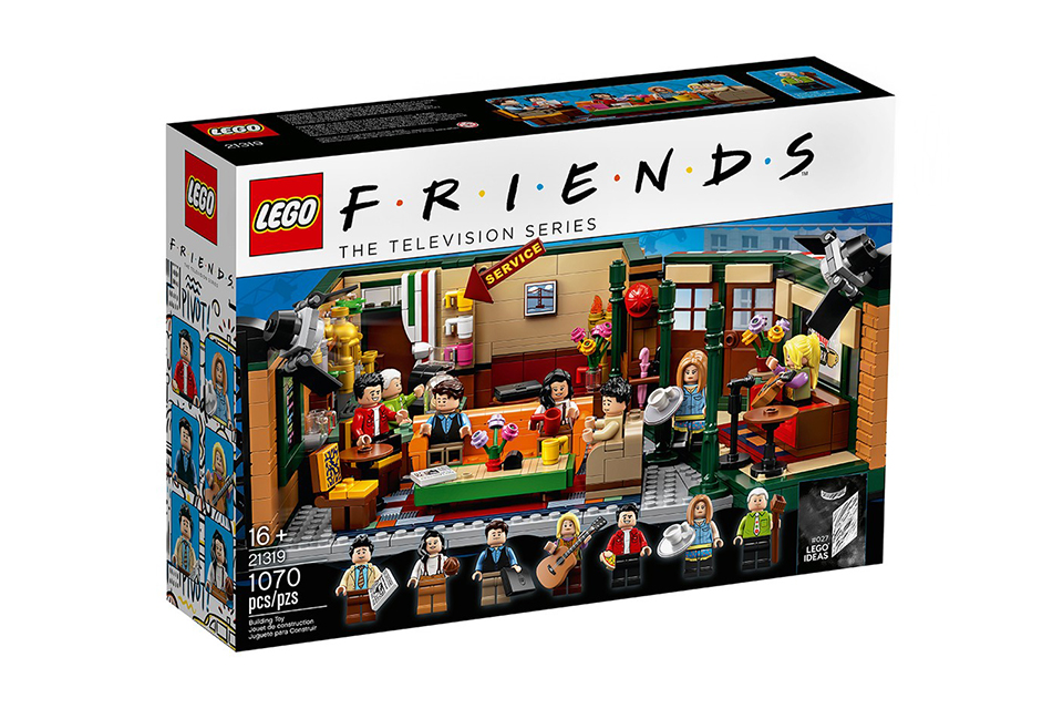 lego-friends-central-perk-tv-set-replica-release-main