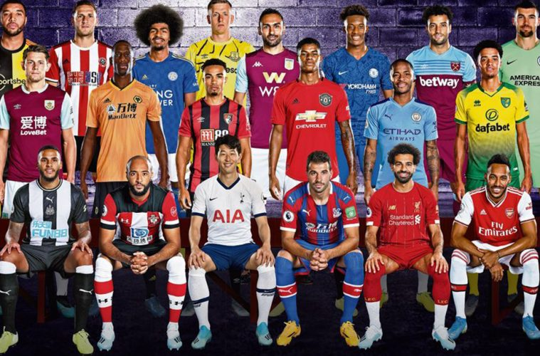 epl-and-the-times-reveal-no-room-for-racism-campaign-image-main