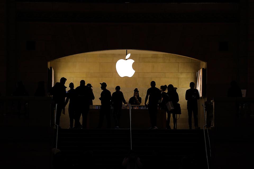 apple-offers-1-million-reward-for-white-hacker-main