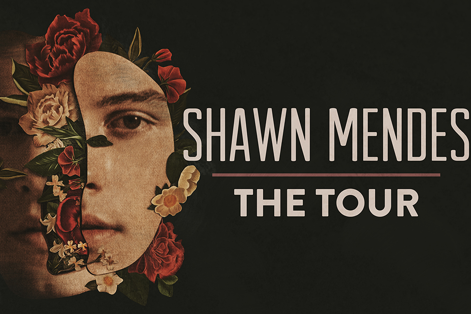 shawn-mendes-first-concert-in-korea-september-main