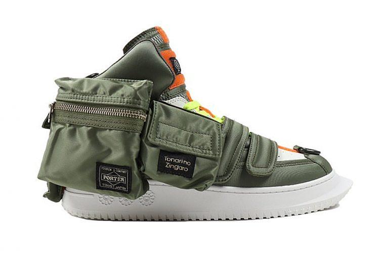 takashi-murakami-x-porter-sneakers-release-info-main