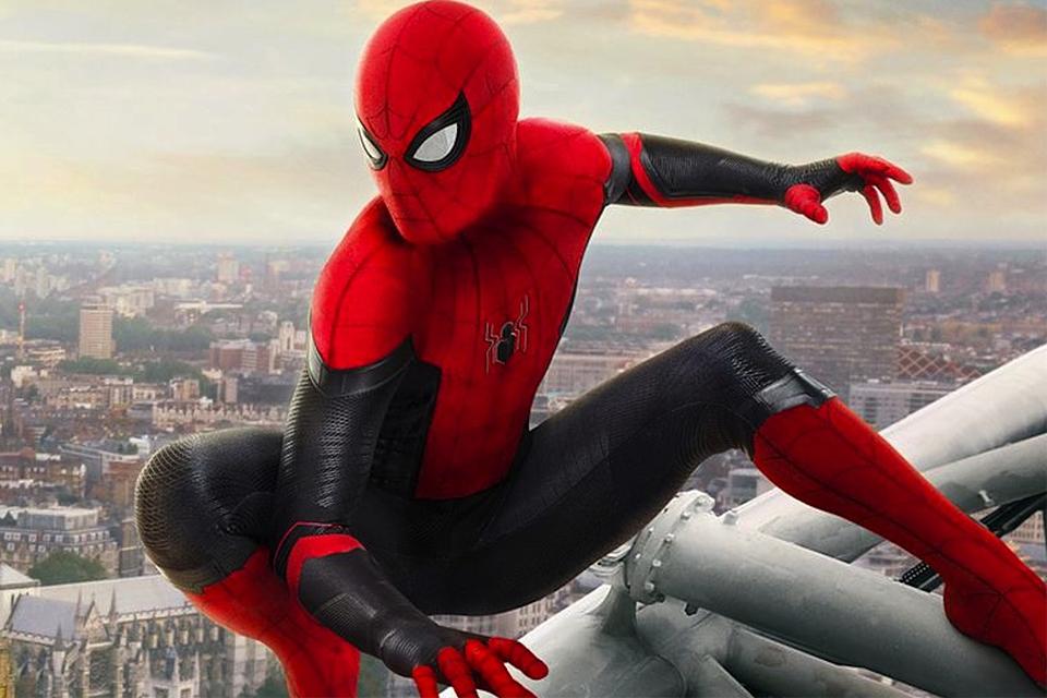 spiderman-movie-disney-sonypictures-main