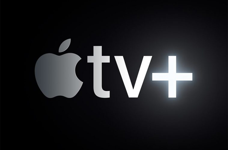 apple-streaming-service-apple-tv-plus-will-be-launched-in-oct-main