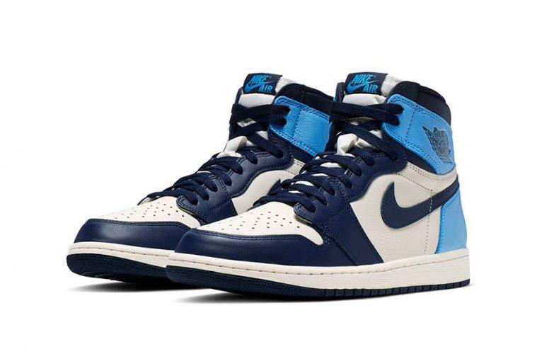 Nike-Air-Jordan-1-Obsidian-Blue-release-issue-main