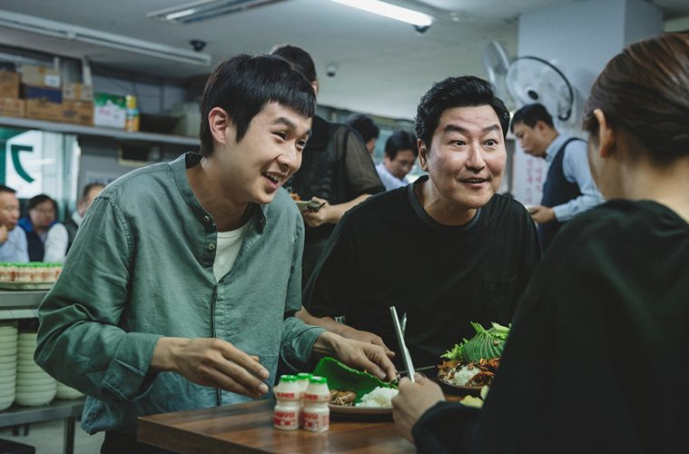 parasite-selected-as-south-korea-oscar-contender-main