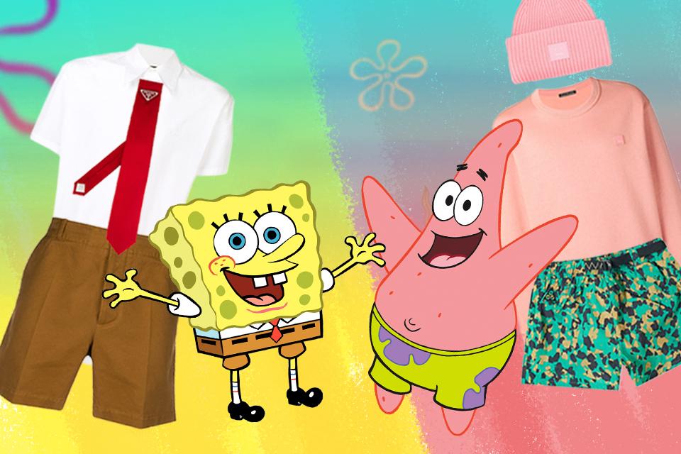 spongebob-square-pants-character-fashion-main
