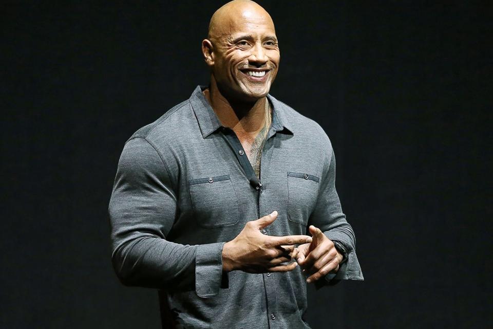dwayne-johnson-named-highest-earning-male-actor-01