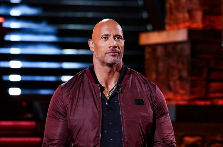 dwayne-johnson-named-highest-earning-male-actor-main