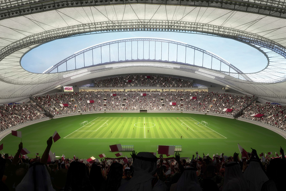 paulo-bento-announced-2022-fifa-qatar-worldcup-entry-01