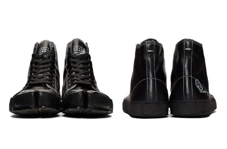 masion-margiela-tabi-high-top-sneakers-release-main