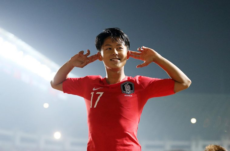 lee-seung-woo-transfer-belgium-sint-truiden-main