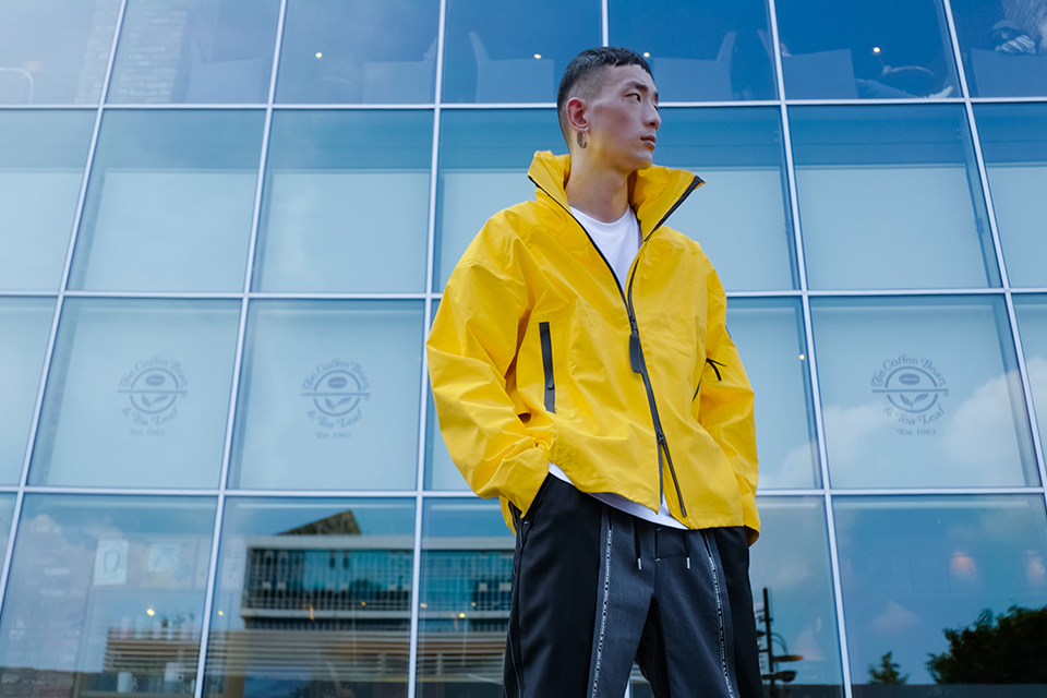 adidas-MYSHELTER-Rain-jacket-main