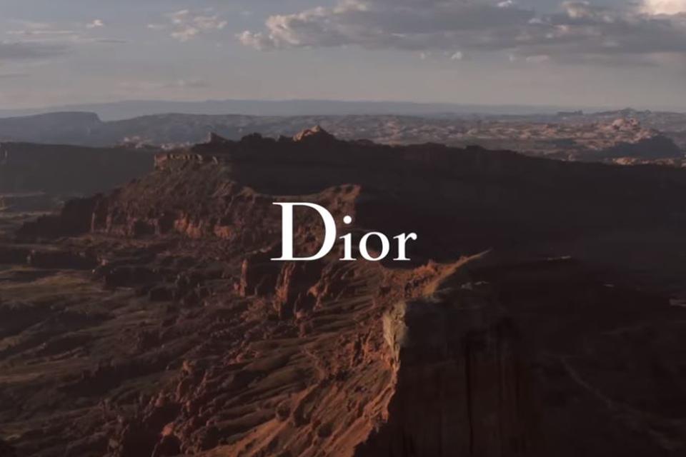 dior-criticized-for-sauvage-fragrance-campagin-main2
