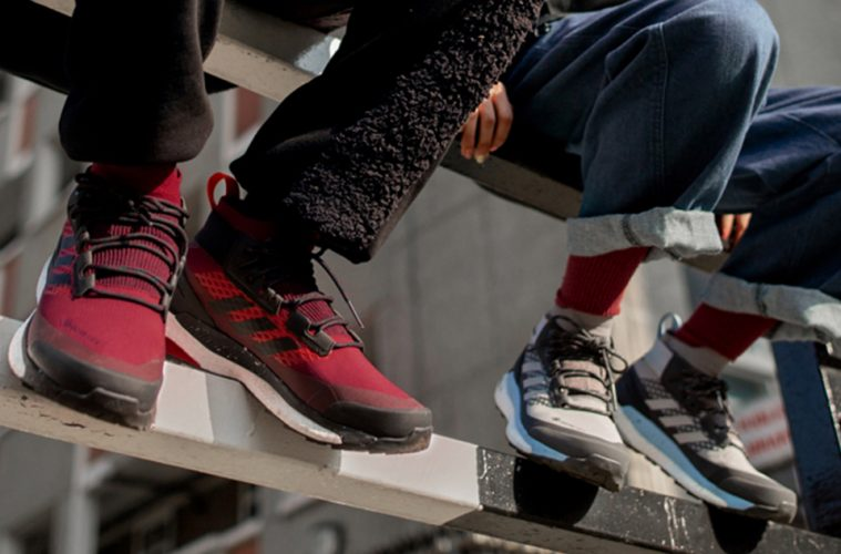adidas-terrex-free-hiker-gtx-04