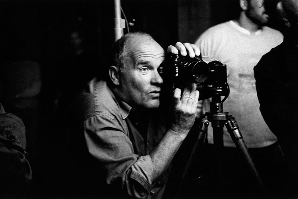 peter-lindbergh-fashion-photography-icon-died-at-74-main
