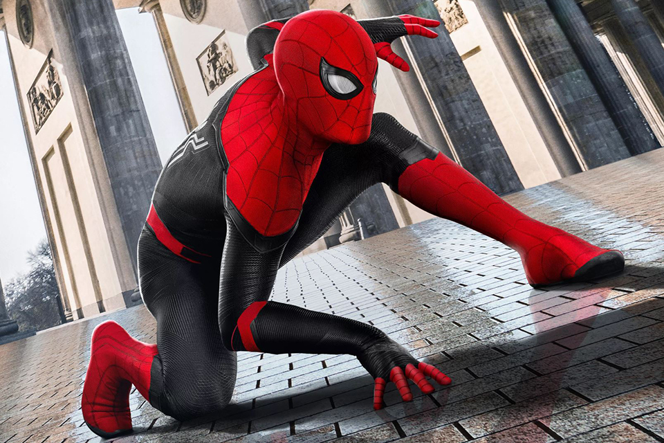 sony-pictures-new-universe-tv-series-including-spider-man-01