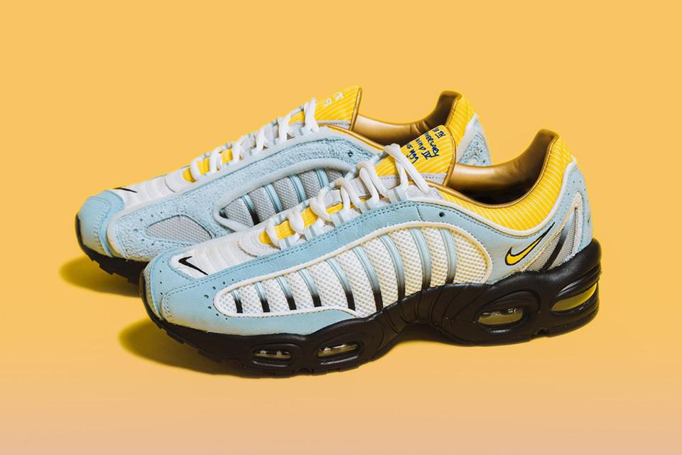 sneakersnstuff-nike-air-max-tailwind-4-release-date-price-main