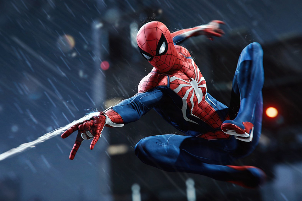 sony-pictures-new-universe-tv-series-including-spider-man-main1