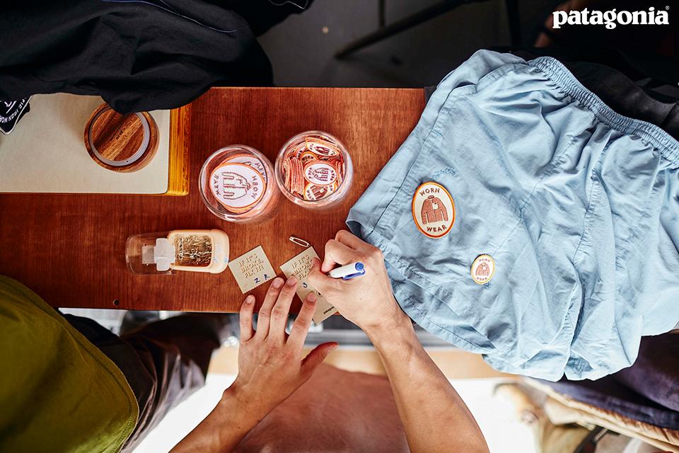 patagonia-Worn-Wear-campaign-main