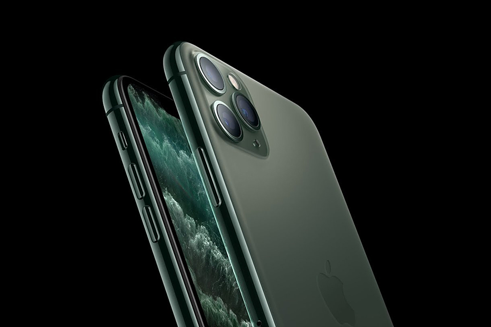 apple-iphone-11-pro-max-release-date-price-specs-info-main