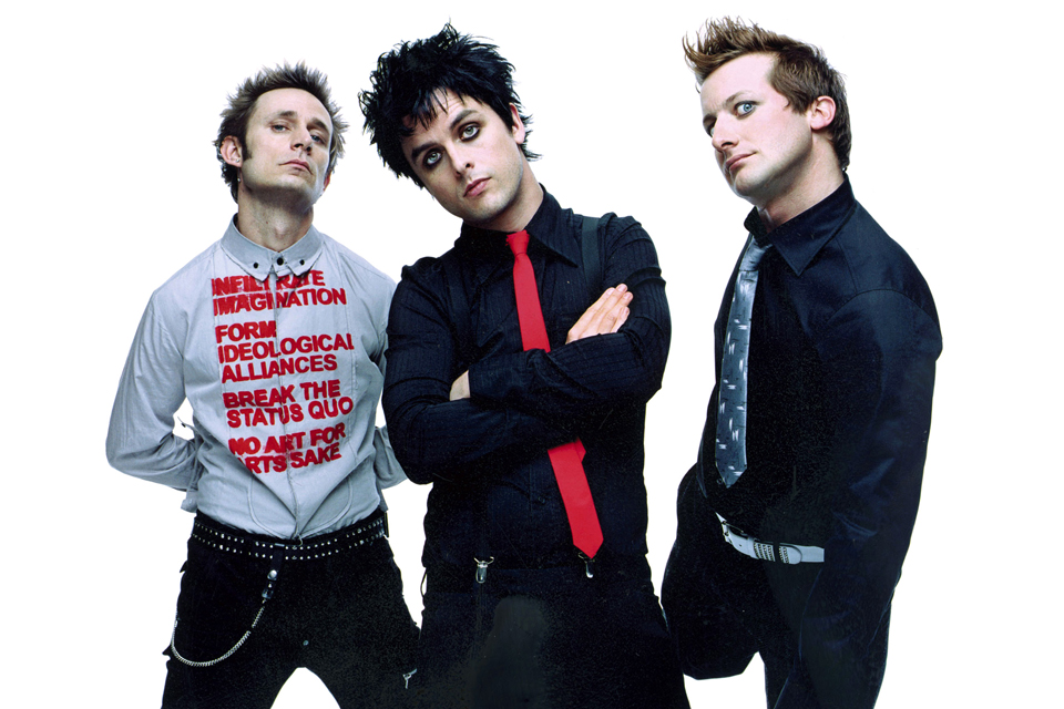 greenday-fall-out-boy-weezer-the-hella-mega-tour-main