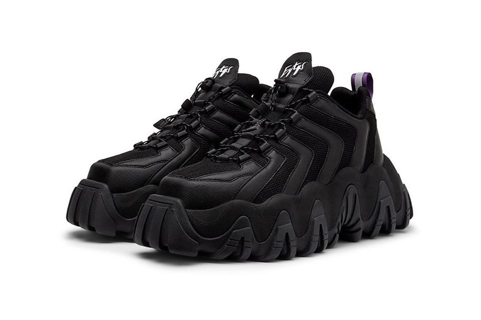eytys-halo-sneaker-release-01