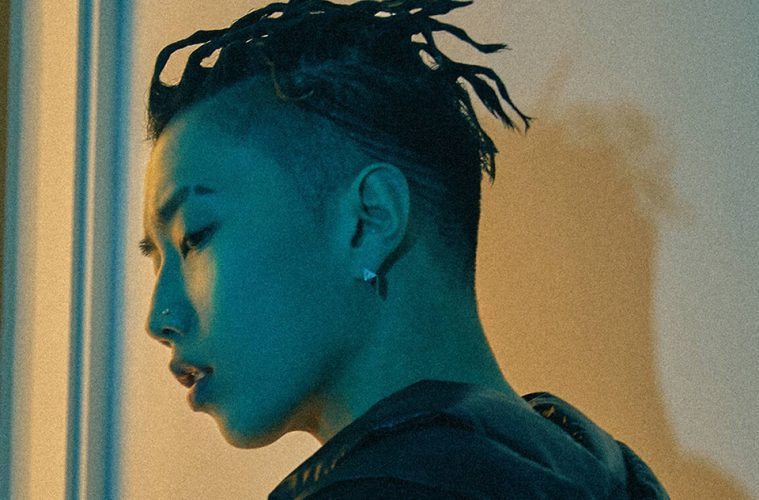 jay-park-announced-he-is-retiring-next-year-main