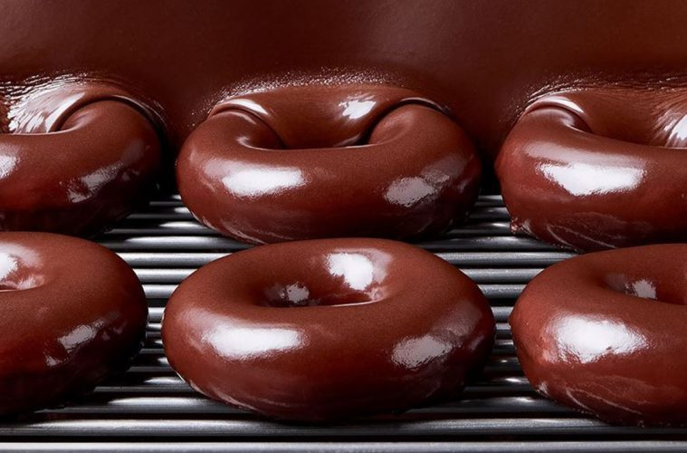 krispy-kreme-korea-launched-chocolate-glazed-main
