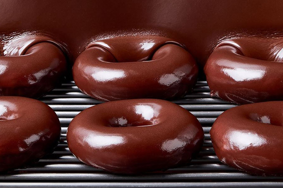 krispy-kreme-korea-launched-chocolate-glazed-main
