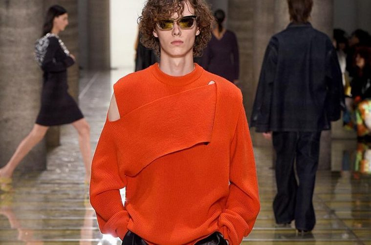 spring-2020-ready-to-wear-bottega-veneta-collection-main